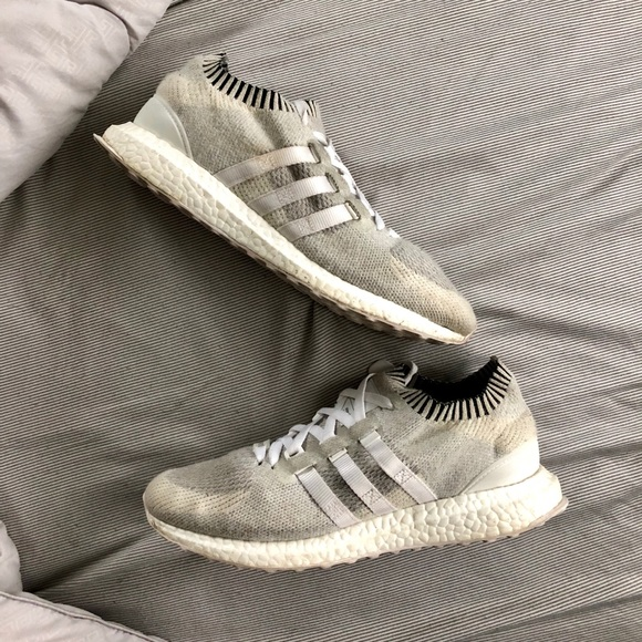 09d27e9f728413 adidas Other - Adidas EQT Support Ultra Boost PK